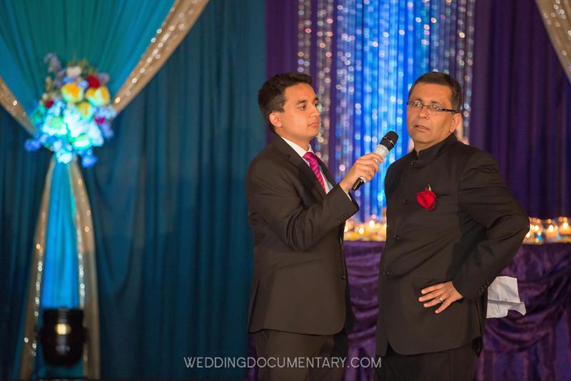 Sharanya_Munjal_Wedding-1234