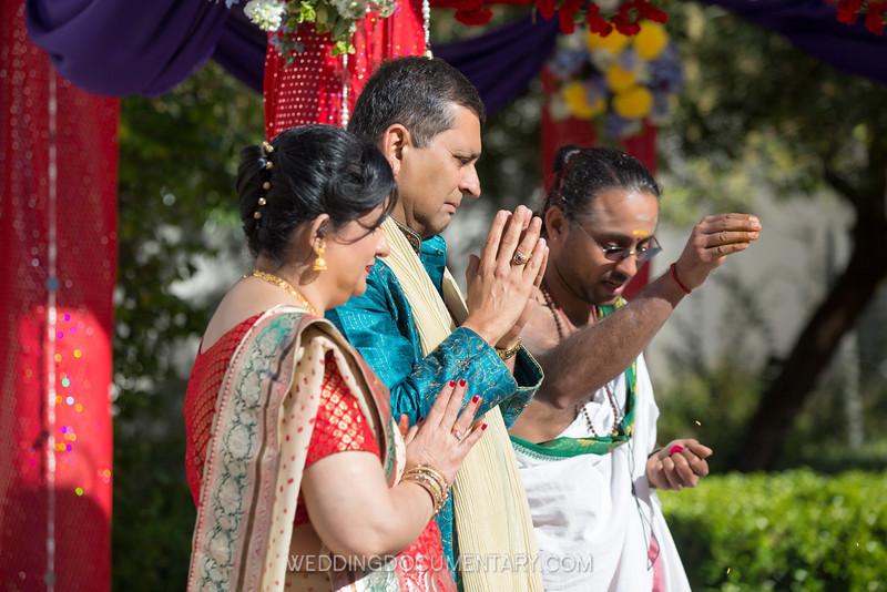 Sharanya_Munjal_Wedding-944