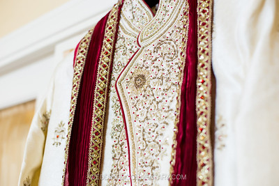 Sharanya_Munjal_Wedding-35