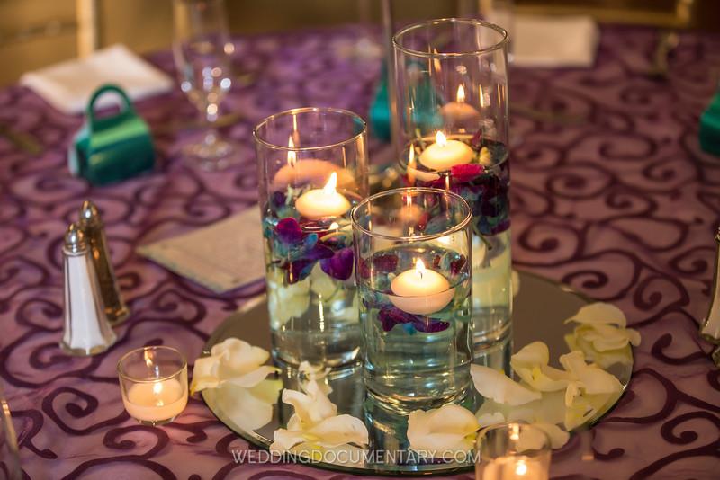 Sharanya_Munjal_Wedding-1040
