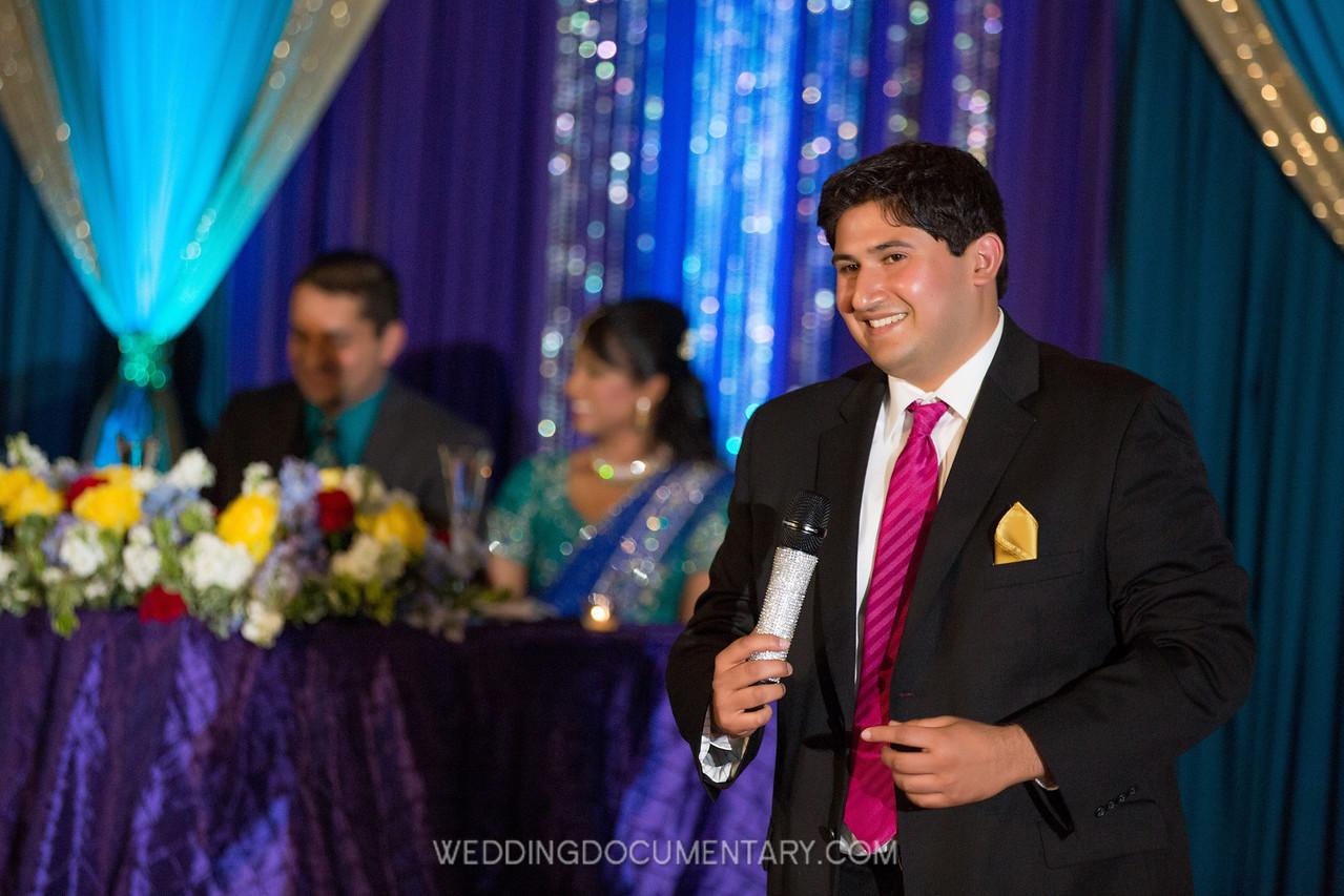 Sharanya_Munjal_Wedding-1253