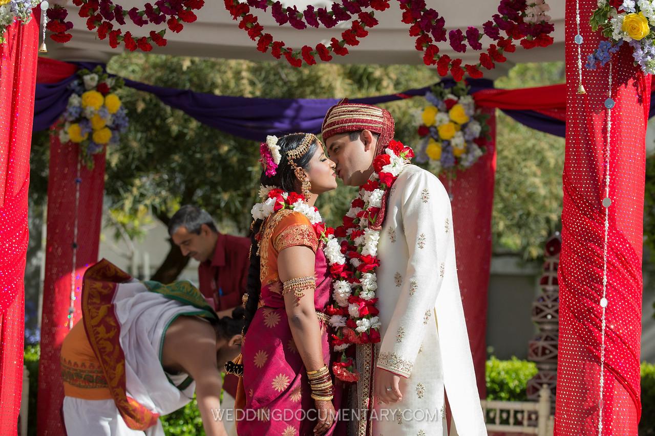 Sharanya_Munjal_Wedding-986