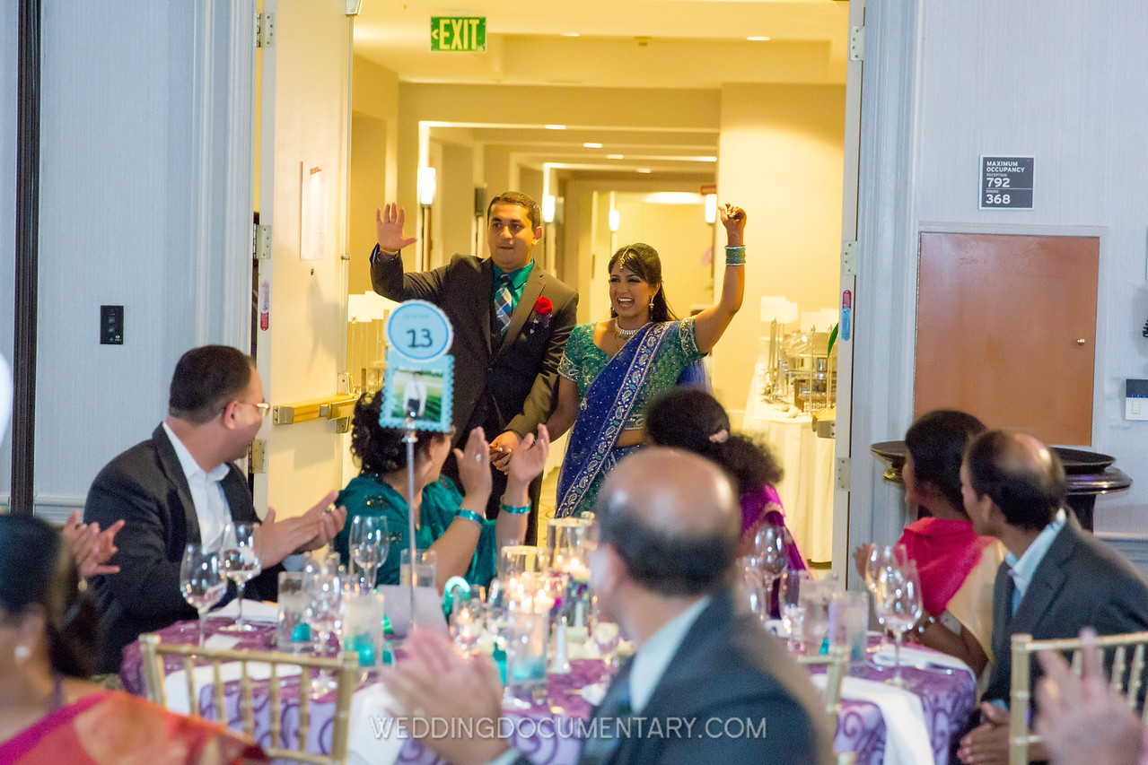 Sharanya_Munjal_Wedding-1183