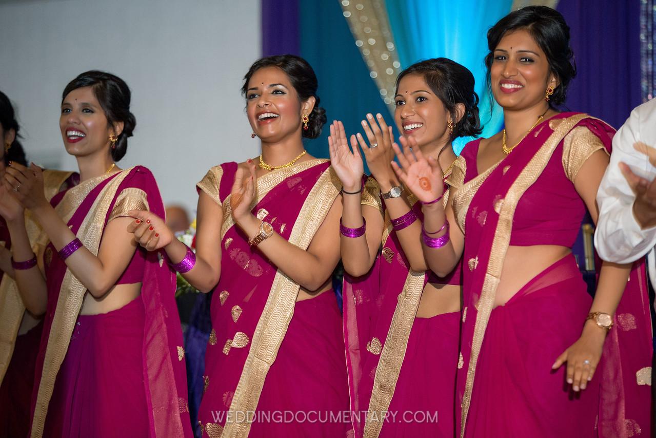 Sharanya_Munjal_Wedding-1200