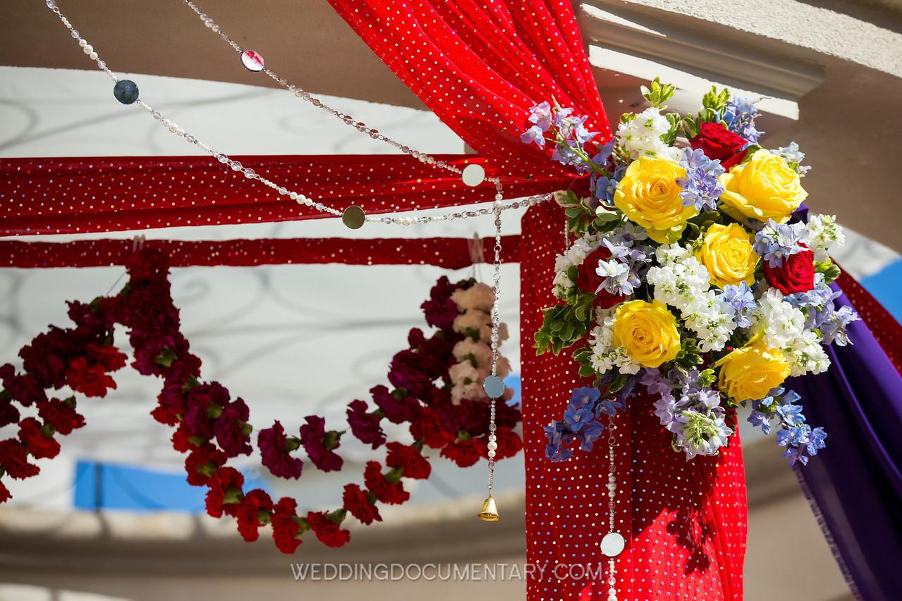 Sharanya_Munjal_Wedding-797