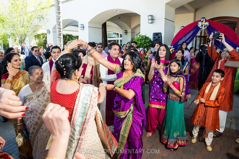 Sharanya_Munjal_Wedding-469