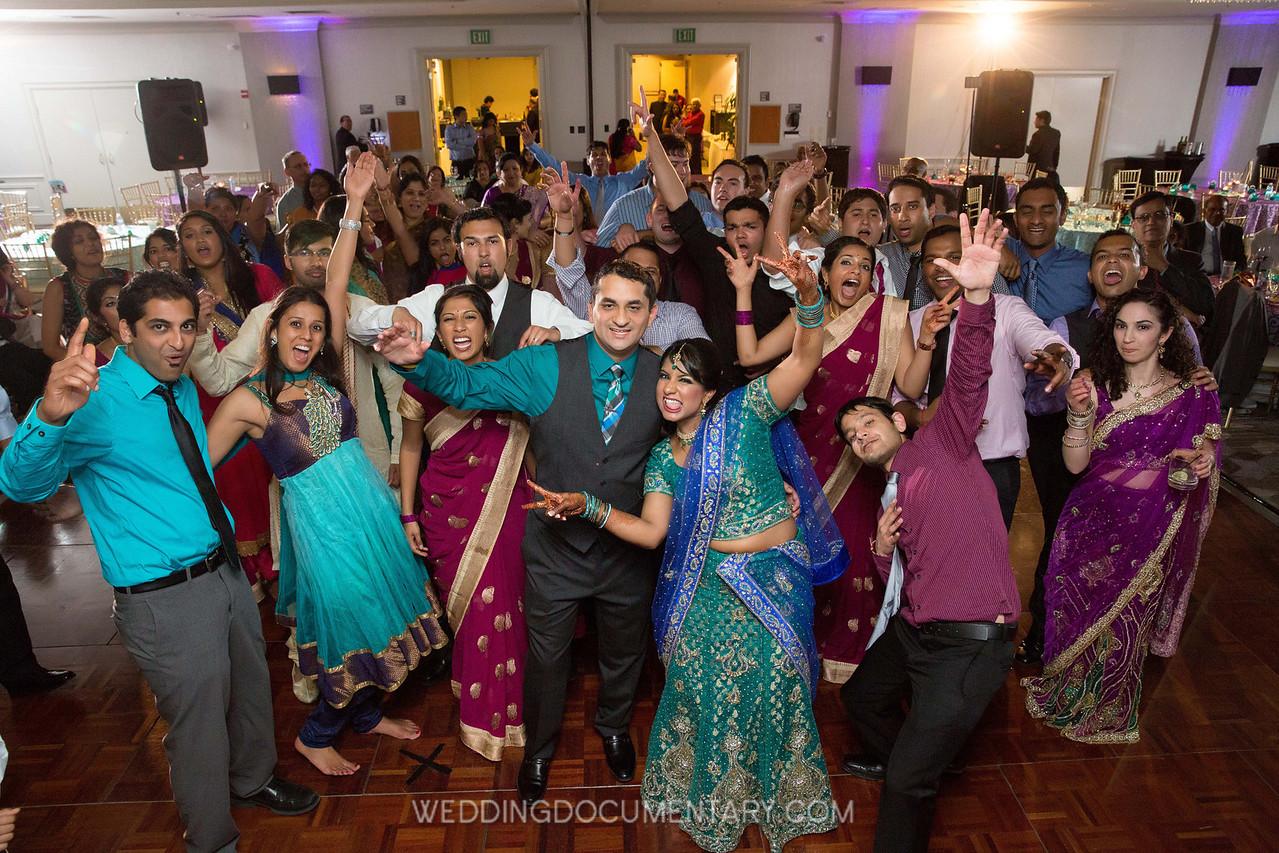 Sharanya_Munjal_Wedding-1446
