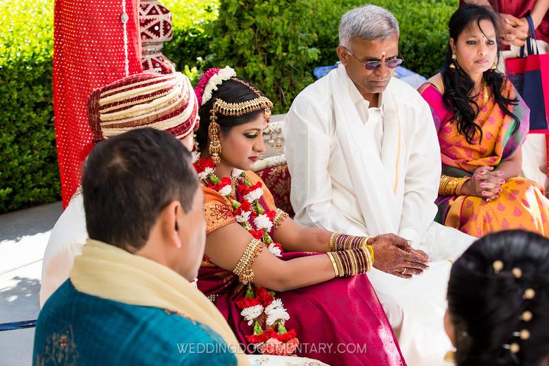 Sharanya_Munjal_Wedding-773