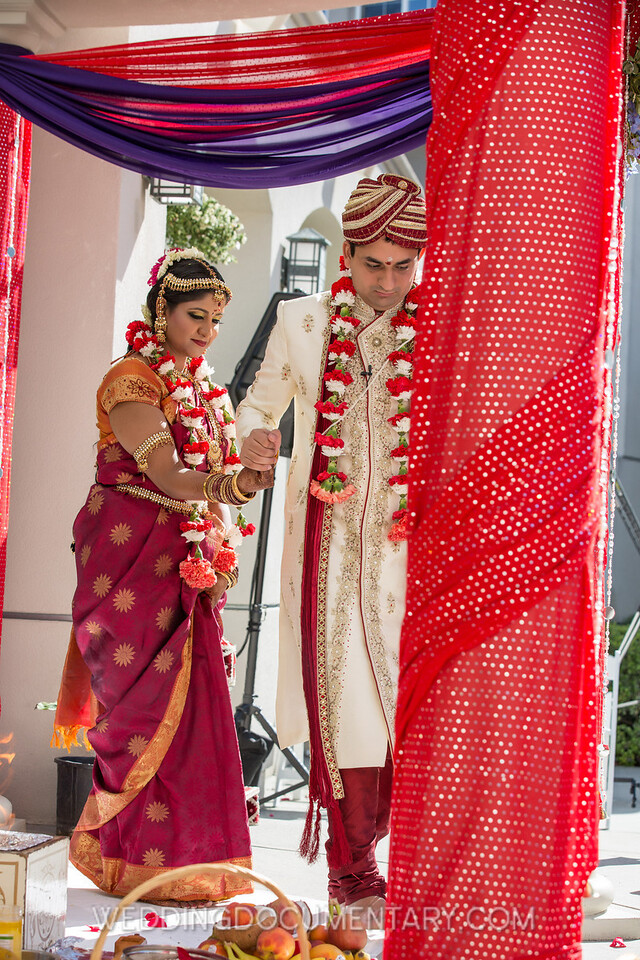 Sharanya_Munjal_Wedding-859