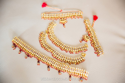 Sharanya_Munjal_Wedding-8