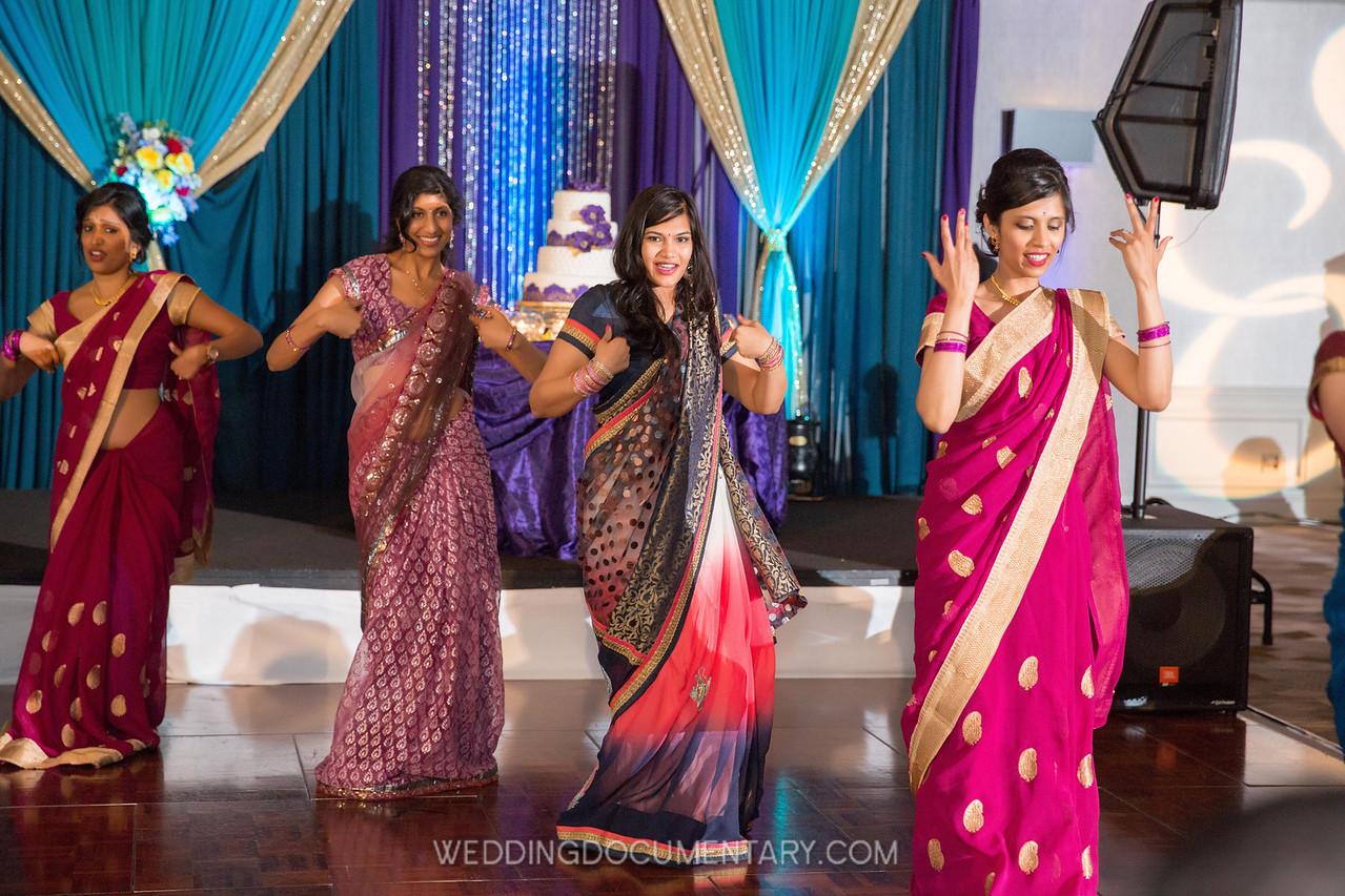 Sharanya_Munjal_Wedding-1288