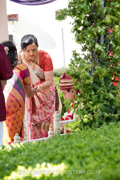 Sharanya_Munjal_Wedding-958