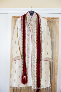 Sharanya_Munjal_Wedding-34