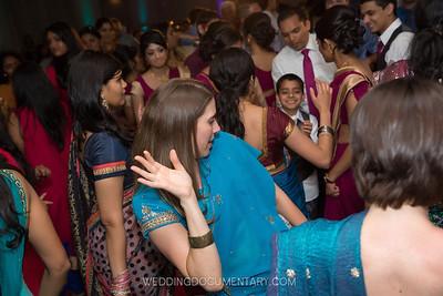 Sharanya_Munjal_Wedding-1493