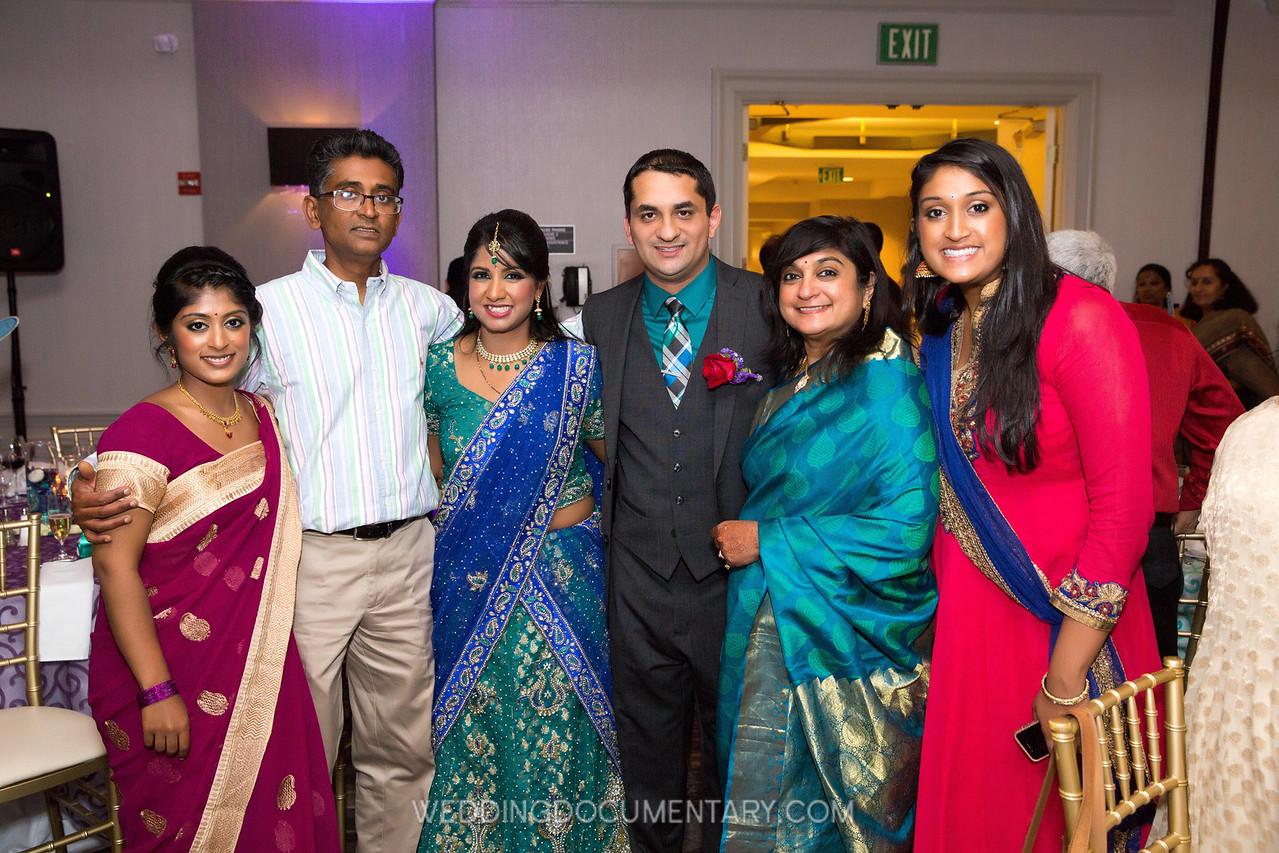 Sharanya_Munjal_Wedding-1361