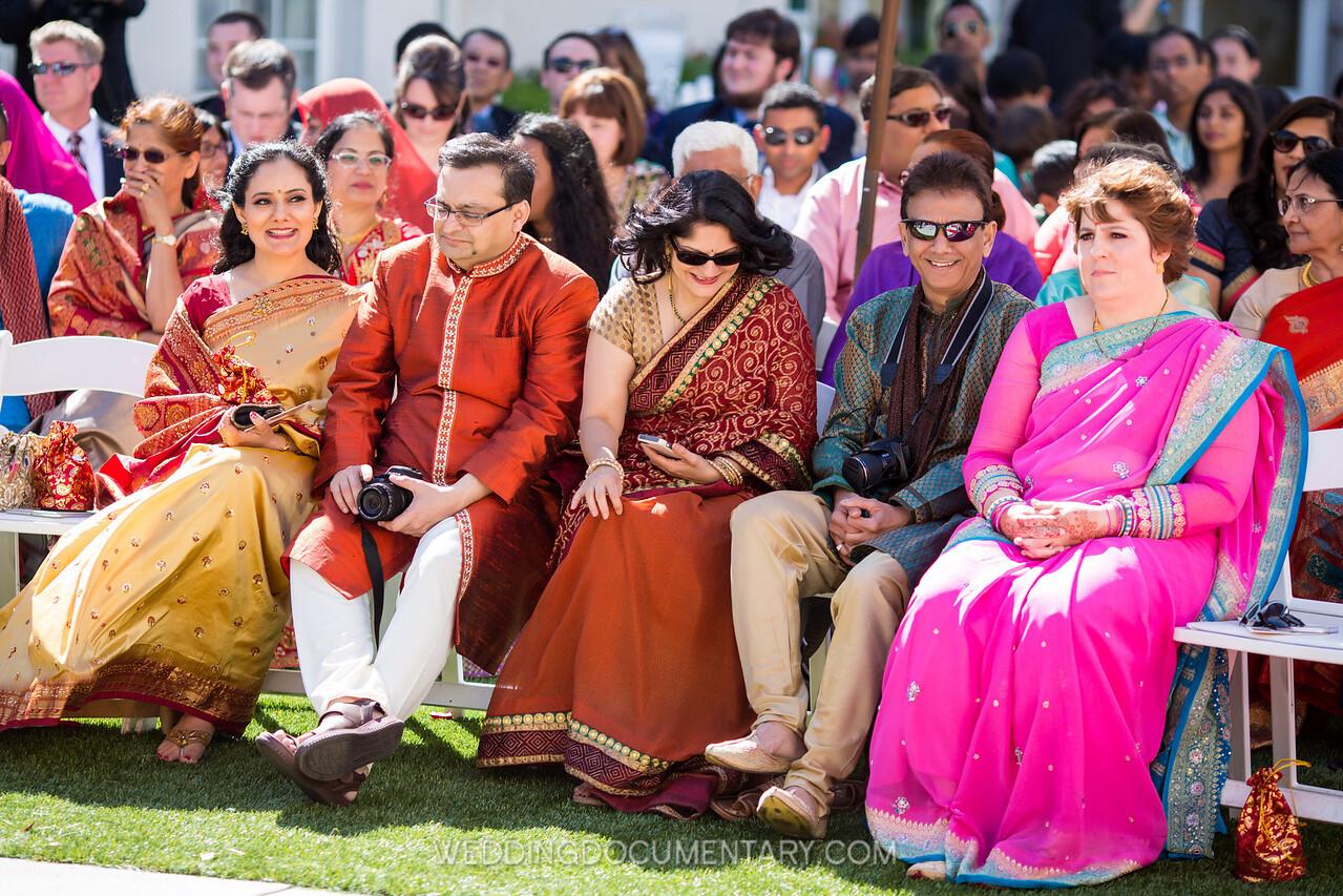 Sharanya_Munjal_Wedding-655