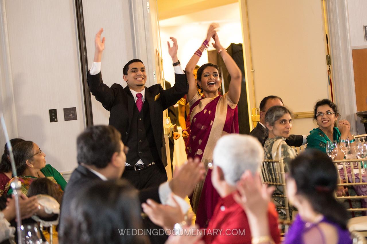 Sharanya_Munjal_Wedding-1160