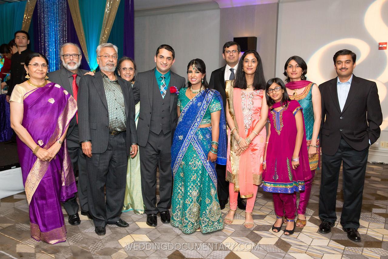 Sharanya_Munjal_Wedding-1355