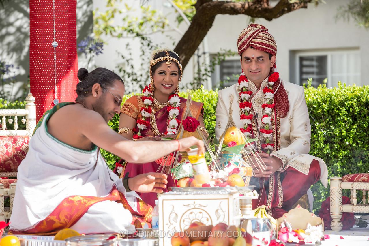 Sharanya_Munjal_Wedding-844