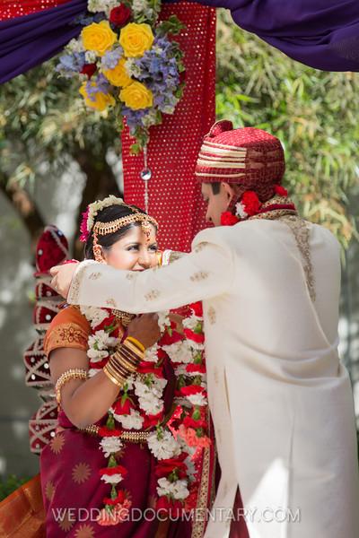Sharanya_Munjal_Wedding-925