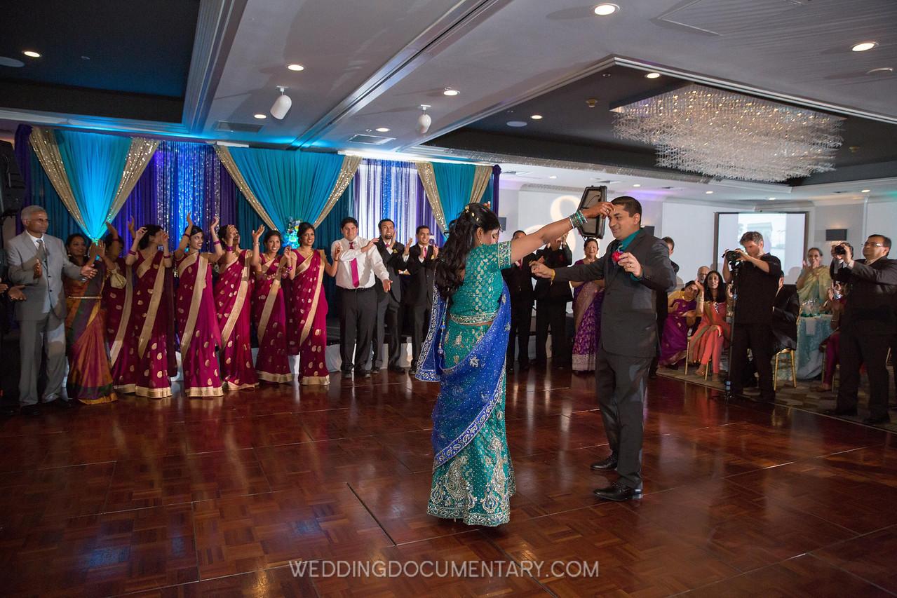 Sharanya_Munjal_Wedding-1190