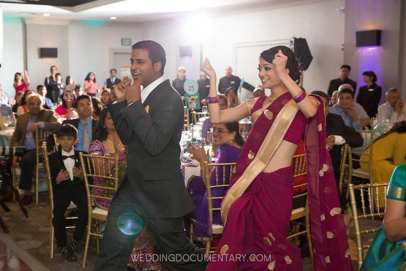 Sharanya_Munjal_Wedding-1155