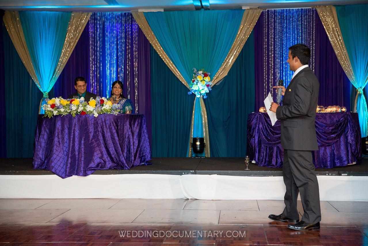 Sharanya_Munjal_Wedding-1328