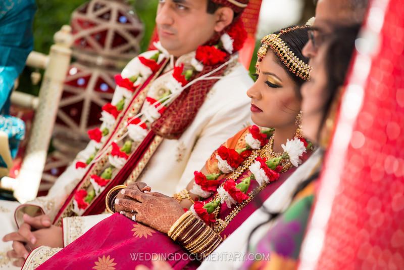 Sharanya_Munjal_Wedding-751