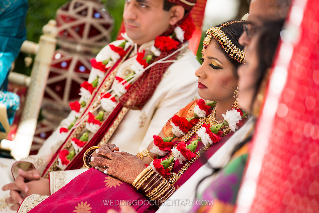 Sharanya_Munjal_Wedding-751
