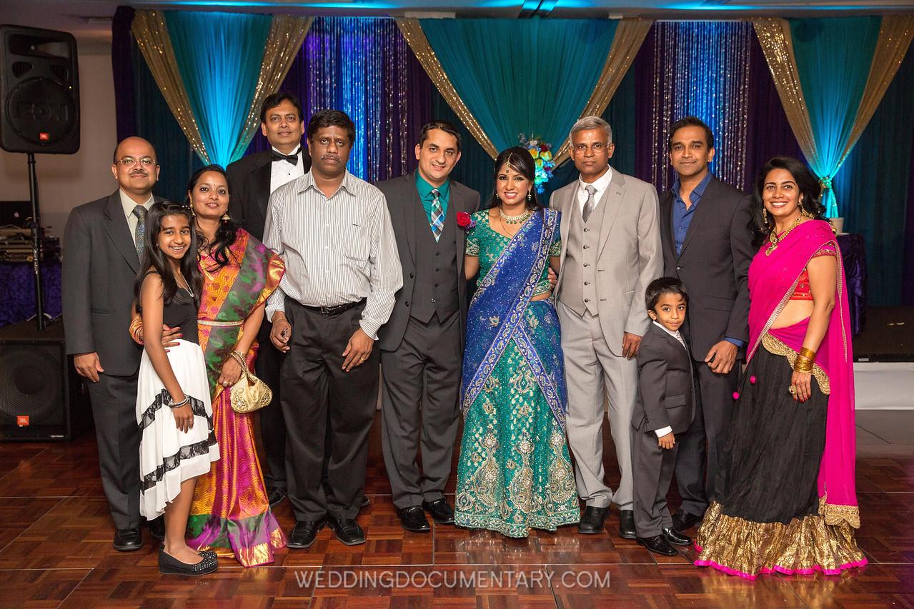 Sharanya_Munjal_Wedding-1367
