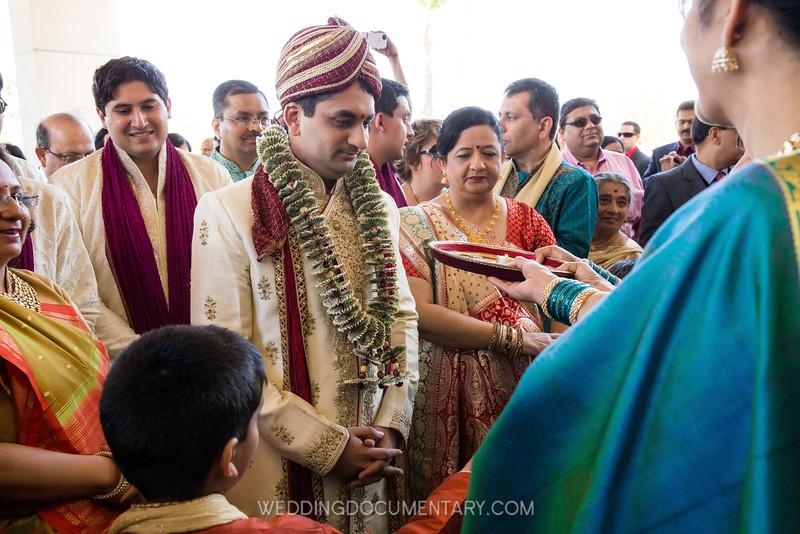 Sharanya_Munjal_Wedding-491
