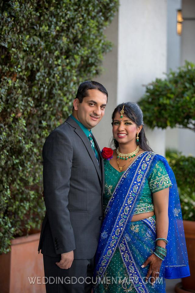 Sharanya_Munjal_Wedding-1100