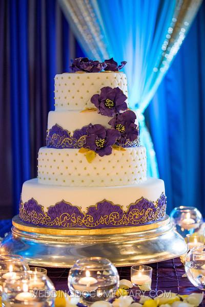 Sharanya_Munjal_Wedding-1036