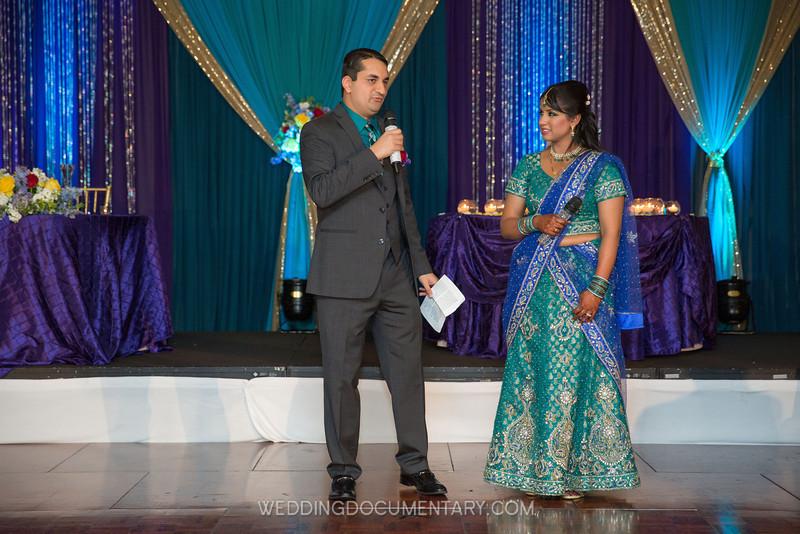 Sharanya_Munjal_Wedding-1321