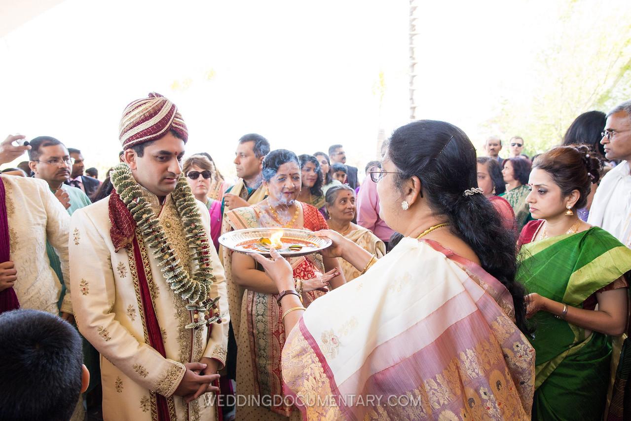 Sharanya_Munjal_Wedding-495