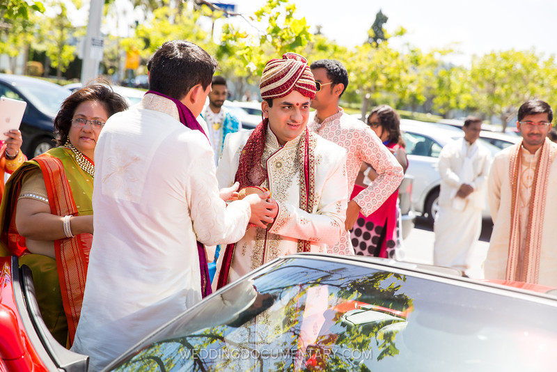 Sharanya_Munjal_Wedding-356