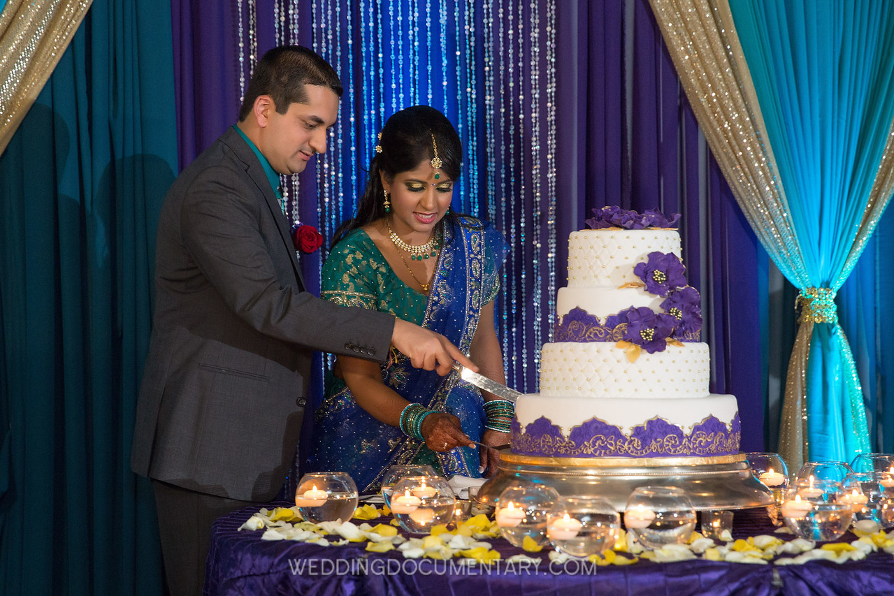 Sharanya_Munjal_Wedding-1339