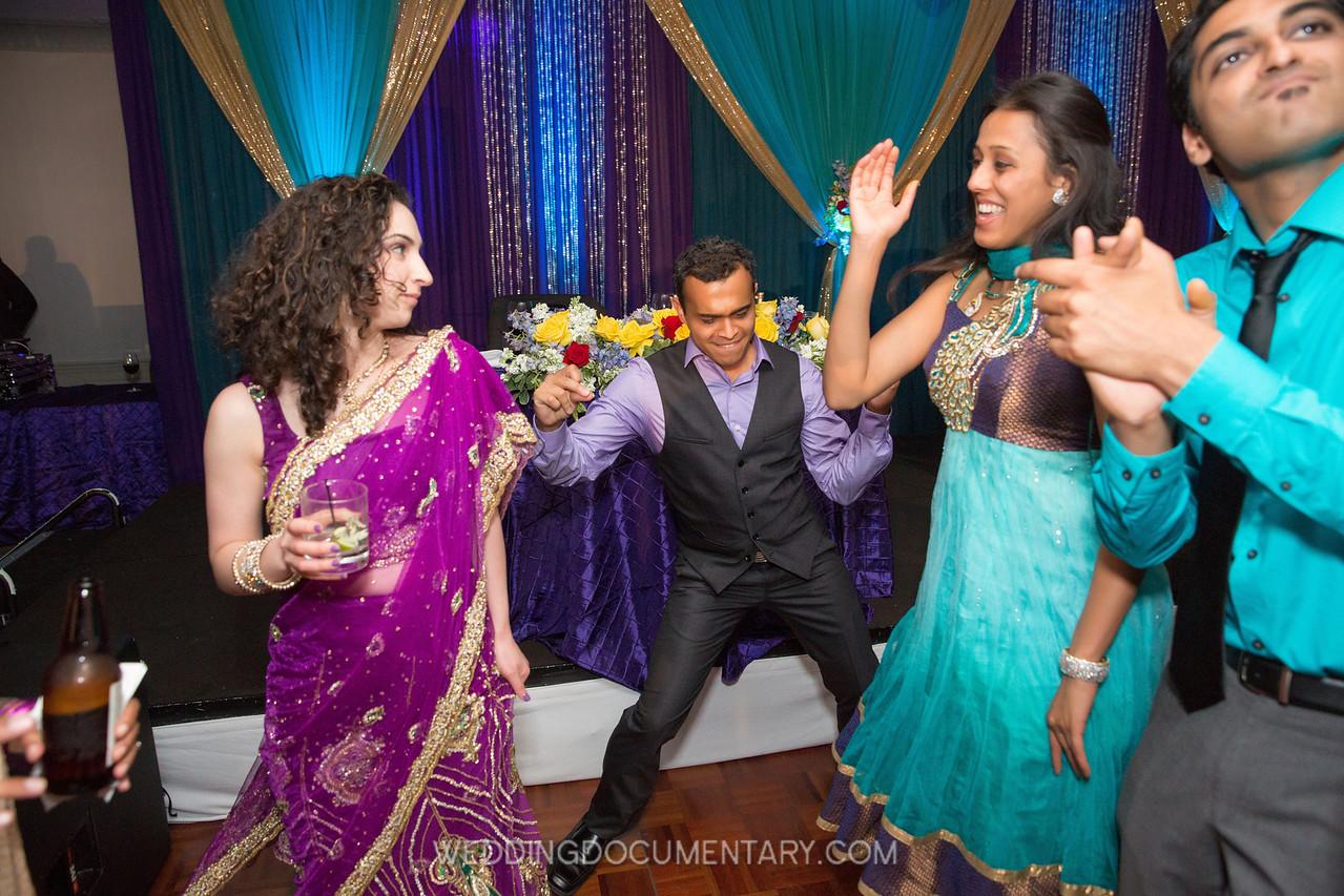 Sharanya_Munjal_Wedding-1437