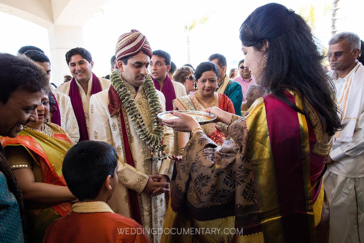 Sharanya_Munjal_Wedding-490