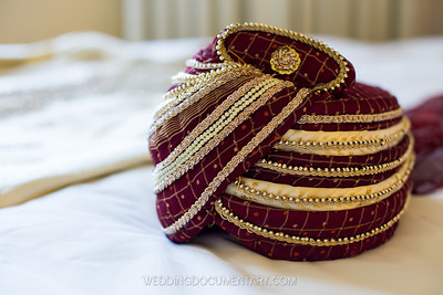 Sharanya_Munjal_Wedding-22
