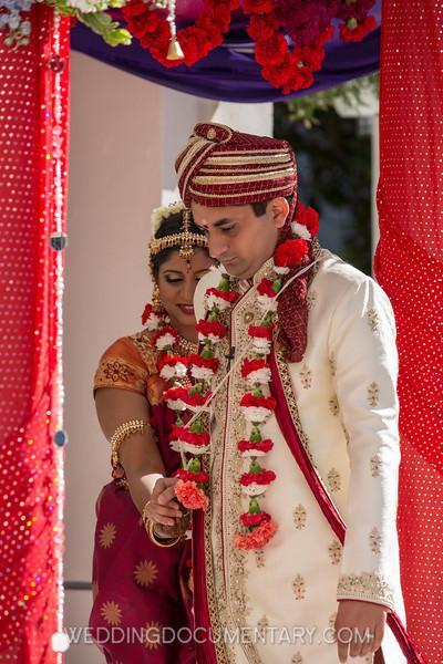 Sharanya_Munjal_Wedding-864