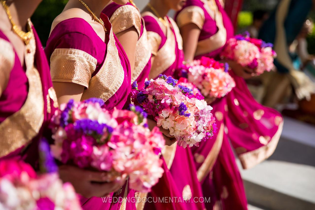 Sharanya_Munjal_Wedding-645