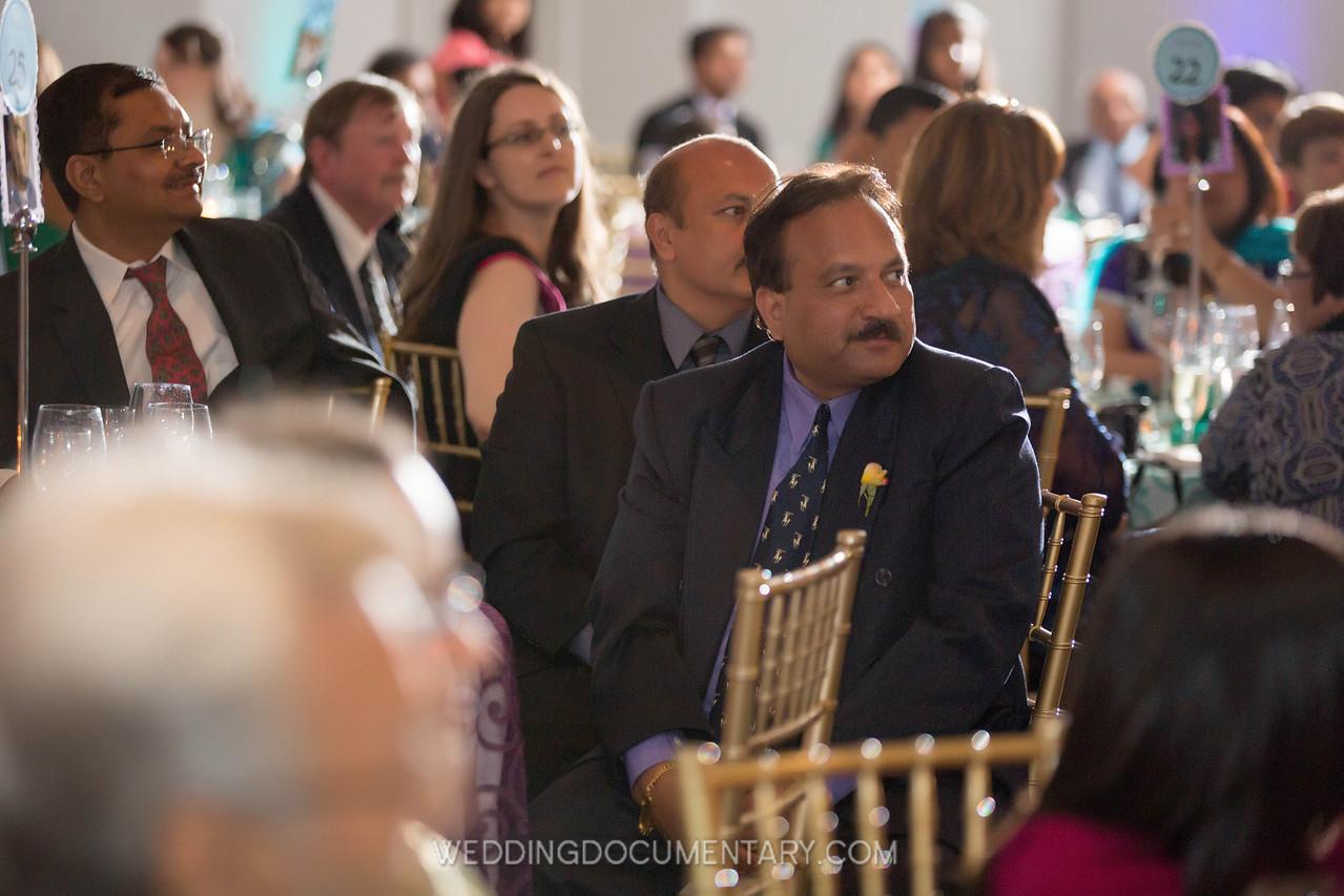 Sharanya_Munjal_Wedding-1223
