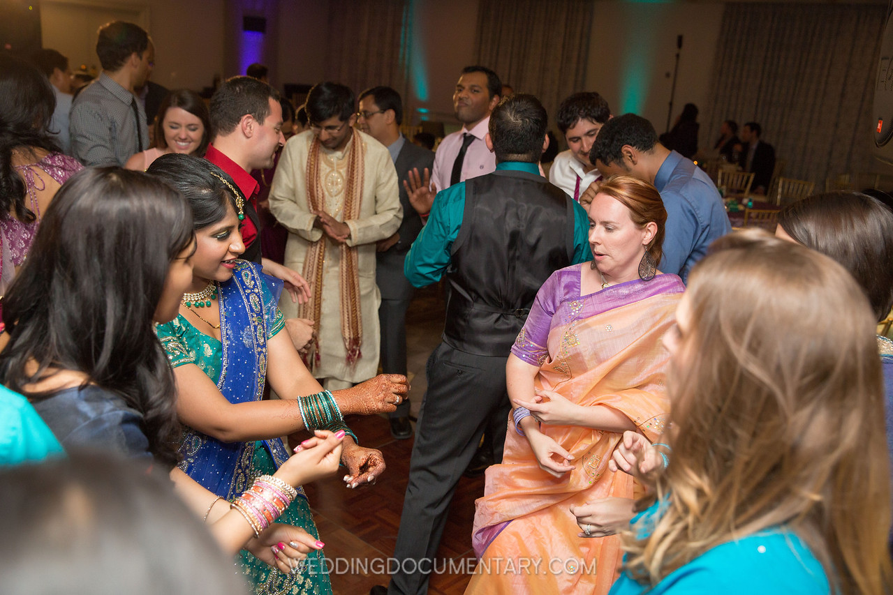 Sharanya_Munjal_Wedding-1504