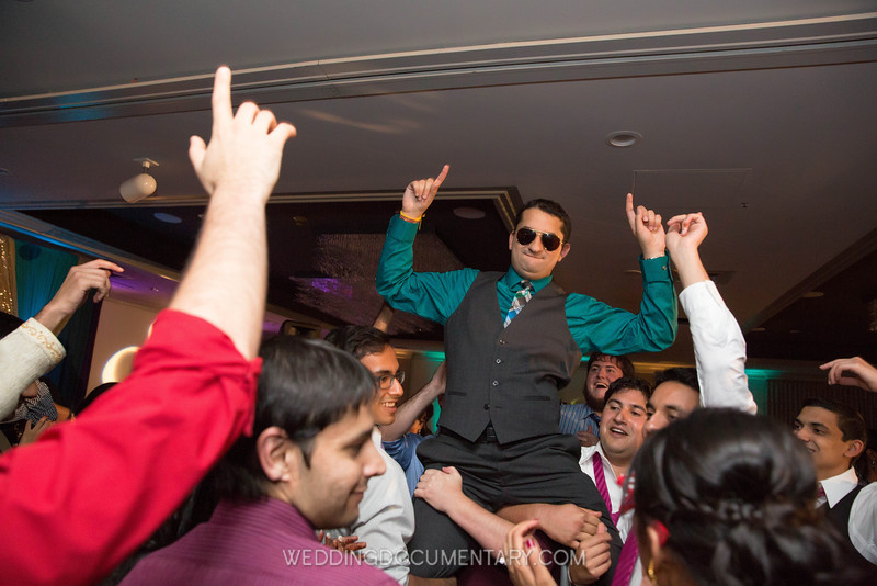 Sharanya_Munjal_Wedding-1432