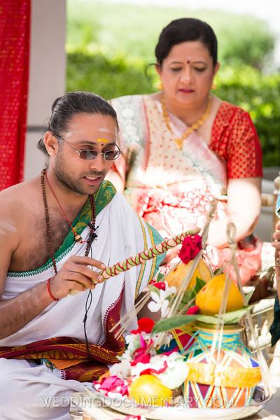 Sharanya_Munjal_Wedding-752