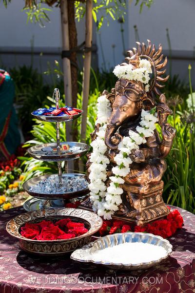 Sharanya_Munjal_Wedding-537