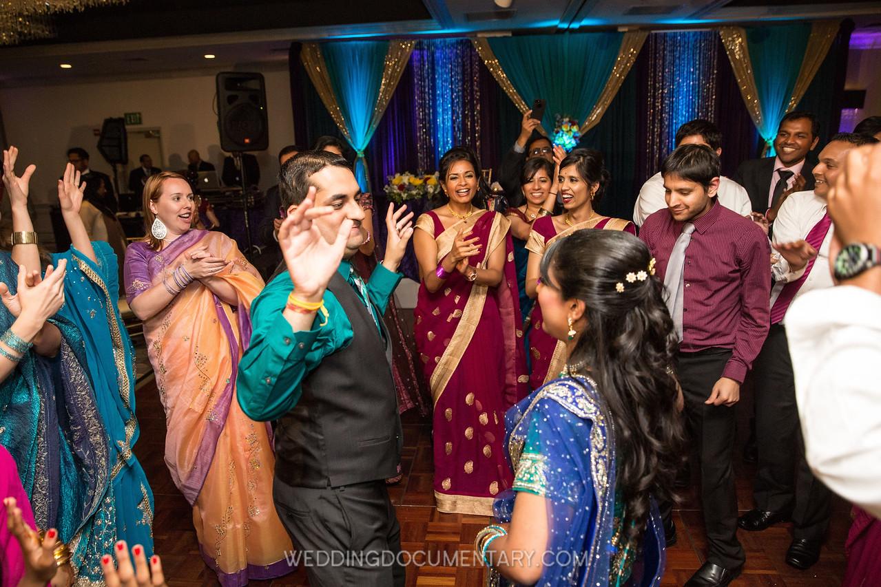 Sharanya_Munjal_Wedding-1397