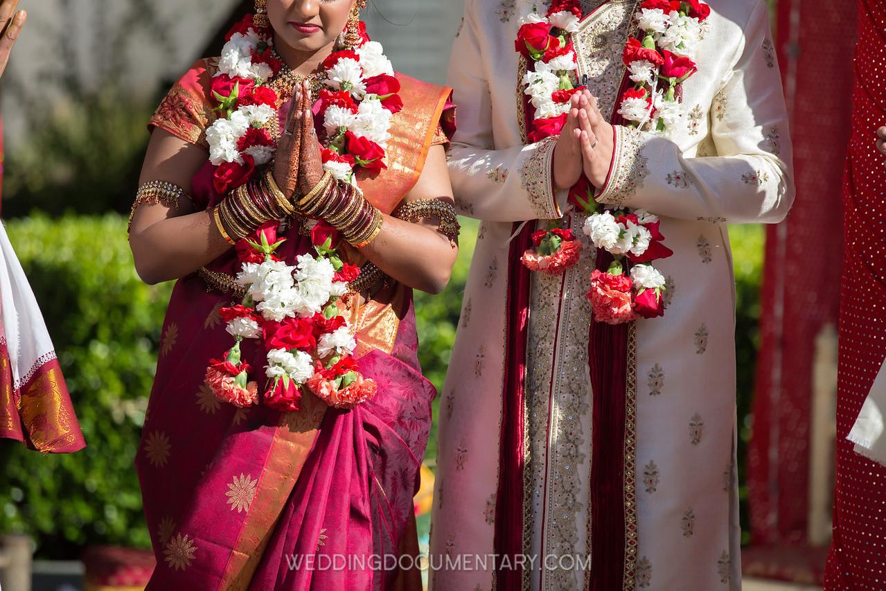 Sharanya_Munjal_Wedding-950