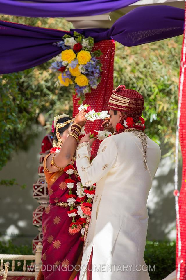 Sharanya_Munjal_Wedding-921